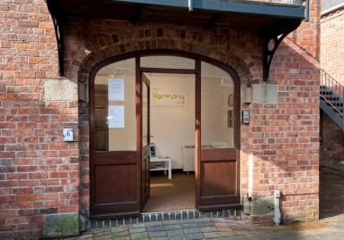The harmony centre.jpg