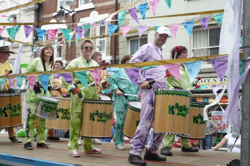 Wem Carnival.jpg